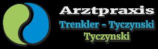 Arztpraxis Trenkler-Tyczynsi & Tyczynski Logo